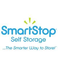 SmartStop Self Storage (PRNewsfoto/SmartStop Asset Management, LLC)