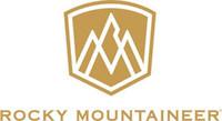 Rocky Mountaineer (CNW Group/Rocky Mountaineer)