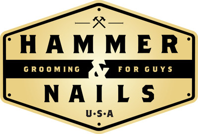 Hammer & Nails Announces Aggressive Growth Plans for Portland