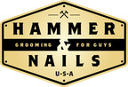 Hammer & Nails Signs Four Franchise Agreements to Expand the...