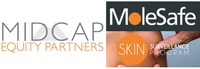 MidCap Equity Partners Invests in MoleSafe for Skin Cancer Screening