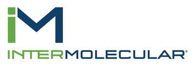 Intermolecular Logo (PRNewsFoto/Intermolecular)