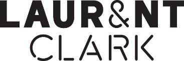 Laurent & Clark logo (CNW Group/Rachel Julien)