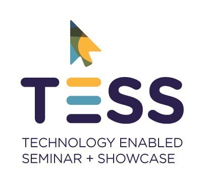 Technology Enabled Seminar + Showcase (CNW Group/eCampusOntario)