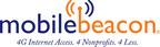 Mobile Beacon launches Disaster Recovery Program to assist community anchor institutions with rebuilding after hurricanes