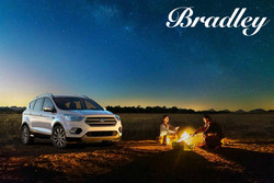 Lake Havasu City dealership provides interested car buyers with a way to reserve a 2018 Ford Escape