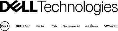(PRNewsfoto/Dell Technologies)