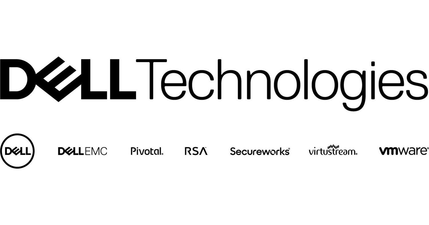 Dell Technologies Reports Fiscal Year 2018 Fourth Quarter