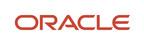 Moat d'Oracle obtient la certification ABC pour les mesures de la visibilité des vidéos