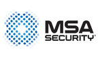 MSA Security Enters Strategic Partnership with Jeffrey Miller Consulting, LLC