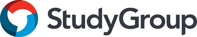 Study Group Logo (PRNewsfoto/Study Group)