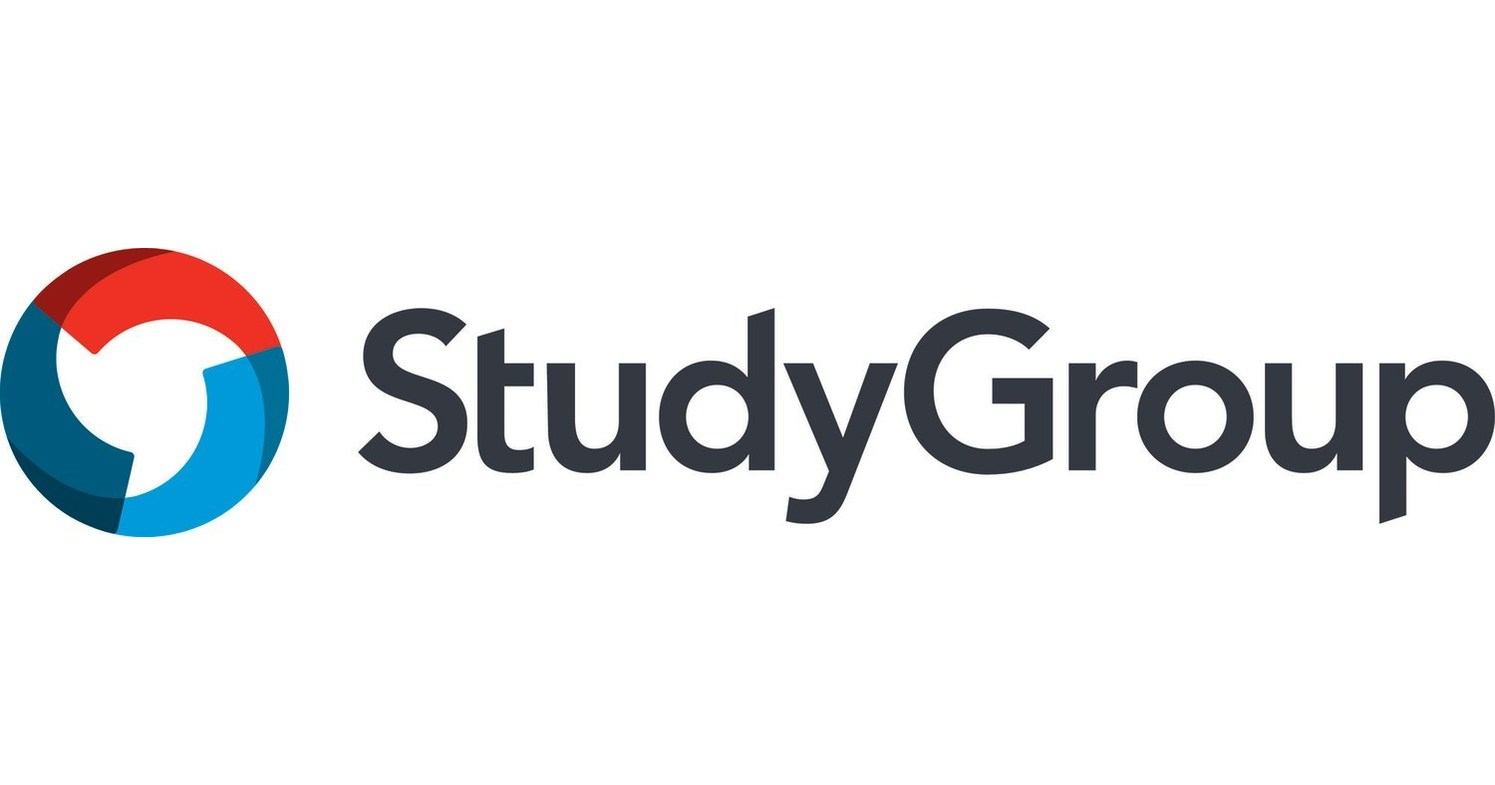 West virginia university selects study group as international west virginia university selects study group as international recruitment partner sciox Gallery