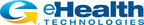 eHealth Technologies Announces New Clinical Advisory Panel