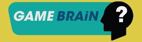 GAME BRAiN (CNW Group/Responsible Gambling Council (Ontario))