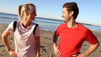 Scaling New Heights: Vast Terrain Launches New Innovative American Made Premium Brand For Activewear Enthusiasts of All Types
