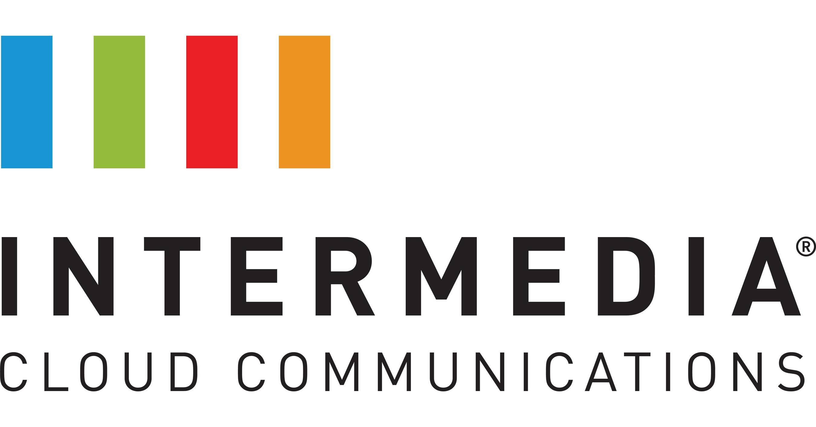 Intermedia Releases Extend API Platform, Expanding Integration of Award-Winning Communications Capabilities to Business Applications - RapidAPI