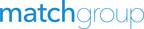 Match Group Announces Executive Management Appointments