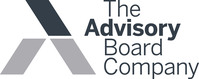 The Advisory Board Company. (PRNewsFoto/The Advisory Board Company)