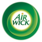 Air Wick Brings the Joy of the Holidays to Life with Limited Edition Scents