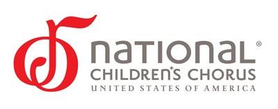 National Children's Chorus Commences 2017/2018 Season: Building Bridges