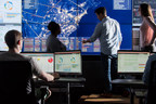 Raytheon, MetTel establish alliance to secure government, industry communications networks
