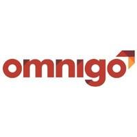 (PRNewsfoto/Omnigo Software)
