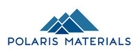 Polaris Materials Corporation (CNW Group/Polaris Materials Corporation)