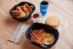 IHOP Restaurants launches new online ordering platform nationally as part of growing IHOP 'N GO takeout experience.