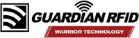 GUARDIAN RFID Logo (PRNewsfoto/GUARDIAN RFID)