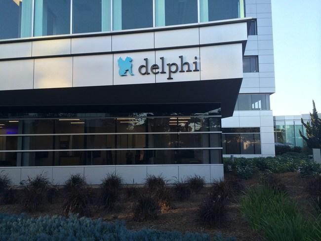Delphi Private Advisors