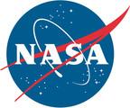 NASA Invites Media, Public to Discussion on Astronomy's Expanding 'Senses'