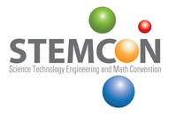 STEMCON's mission is to provide a practical professional development conference for K-12 STEM educators. STEMCON 2018 will be held at the Hyatt Regency O'Hare on April 20, 2018.