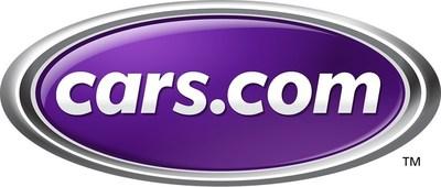 Cars.com Inc.