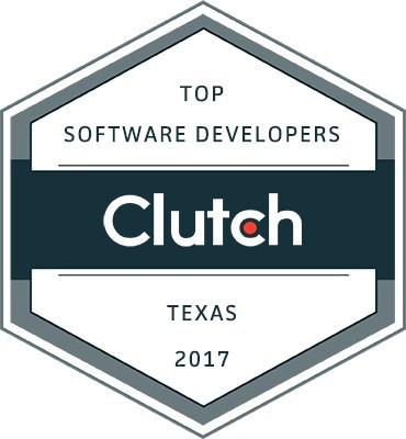 Top Software Developers in Texas 2017