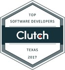 Clutch Announces Leading Software Developers in Texas