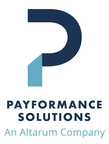 Payformance Solutions is a value-based reimbursement service provider dedicated to advancing payment transformation in the healthcare industry. Leveraging its affiliation with nonprofit healthcare research and consulting organization Altarum, it equips payers and providers with the technical tools and resources required to design, evaluate, build, measure and negotiate value-based reimbursement contracts while aligning financial goals with improved patient outcomes. www.payformancesolutions.com (PRNewsfoto/Payformance)
