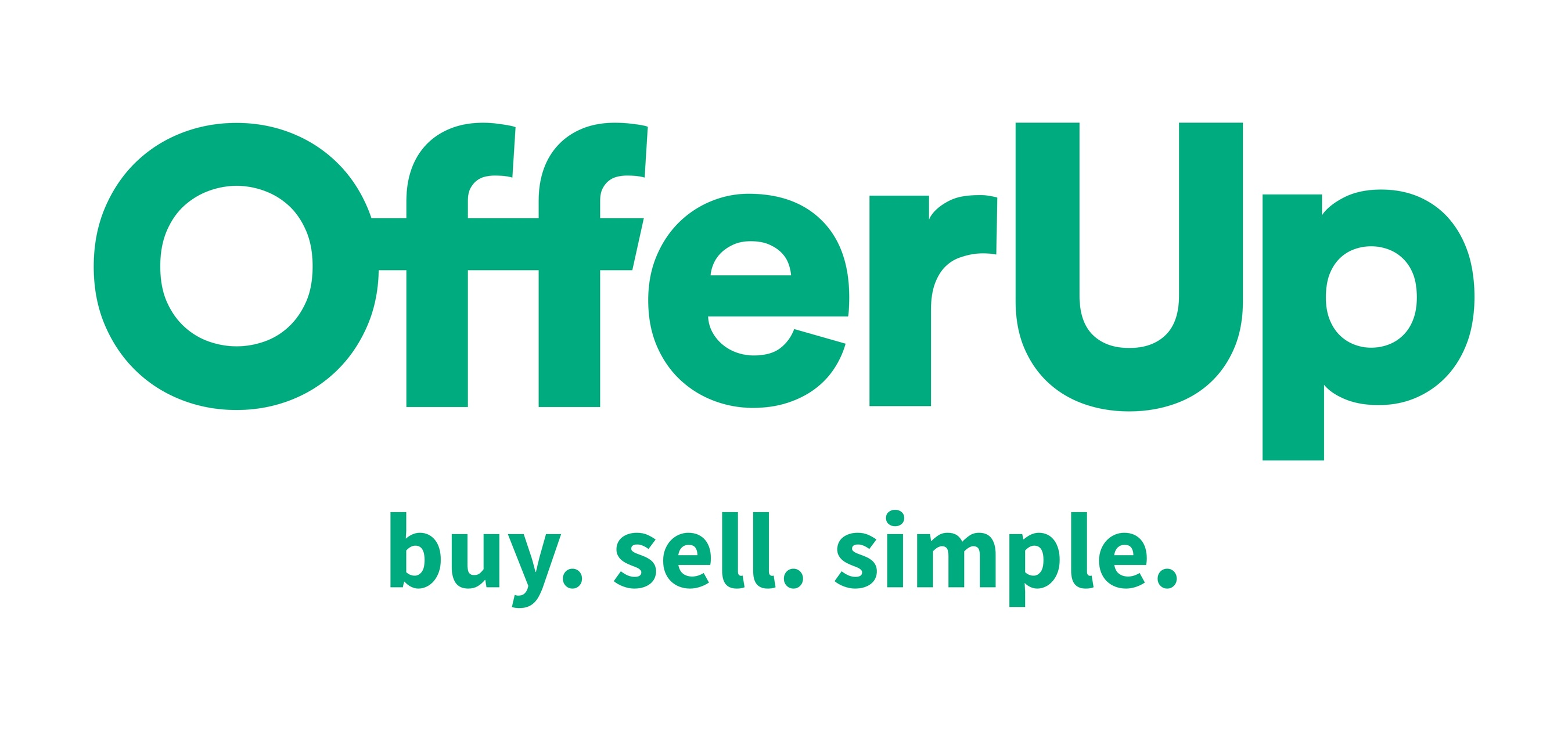 Offerup Las Vegas >> Offerup Expands Its Local Marketplace Launches Nationwide