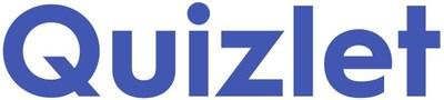 Quizlett