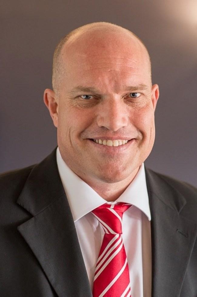 CEO of Wyzetalk