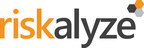 Riskalyze Deepens Integration with Schwab OpenView Gateway