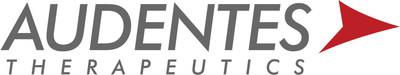 Audentes Therapeutics, Inc.