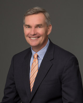 SunTrust Banks, Inc., today announced that Steve Voorhees has been appointed to its board of directors, effective January 1, 2018. Voorhees is chief executive officer of WestRock, a leading provider of differentiated paper and packaging solutions with more than 45,000 employees and more than 300 operating and business locations in North America, South America, Europe and Asia.