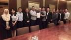 ET Energy construirá un proyecto solar de 61MWp para UiTM en Malasia
