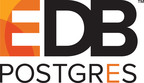 EnterpriseDB Accelerates Digital Transformation with Release of the EDB Postgres Platform 10