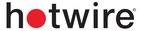 Hotwire® Launches The 'Million Dollar Sale' To Bring Travelers A (Crazy) Affordable Five-Star Getaway This Holiday