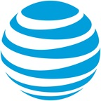 AT&T Inc. Announces Results Of Early Tenders In Exchange Offers