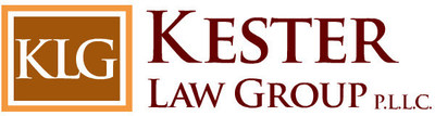 "Kester Law Group.  A New Personal Injury and Criminal Defense Law Firm Opens to Fight for the ""Little Guy"""
