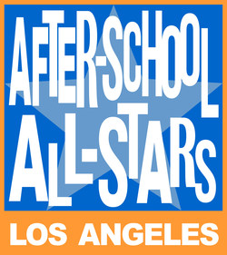 ASAS-LA is the premier, school-based, comprehensive, after-school program for children with the greatest needs and fewest resources in grades K-12. Its mission is to educate, enlighten and inspire young people, by providing dynamic and exciting opportunities for success, while cultivating self-esteem, leadership and respect to help build healthier communities. ASAS-LA currently serves more than 14,000 children at 52 schools in the Greater Los Angeles area.