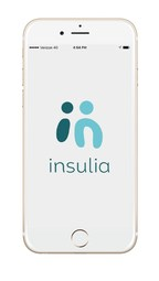 Insulia receives FDA clearance and CE mark to integrate Basaglar and Tresiba