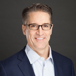 Chris Walsh joins ReliaQuest as Chief Revenue Officer.
